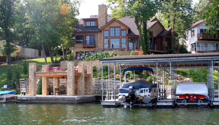 lake lotawana lake lotawana lake homes missouri lake homes rh leessummitlakehomes com